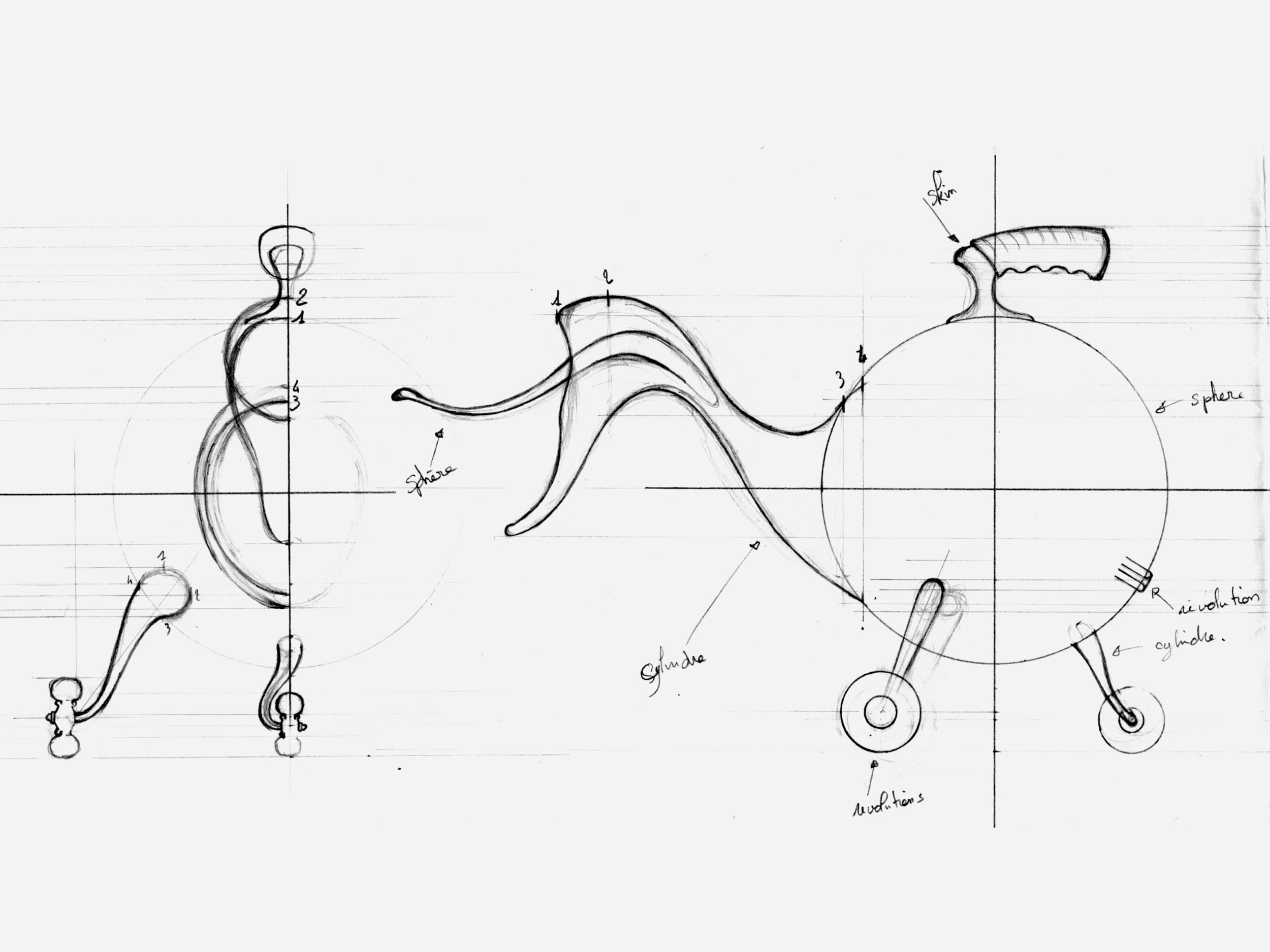 B_obj02_Sketch2