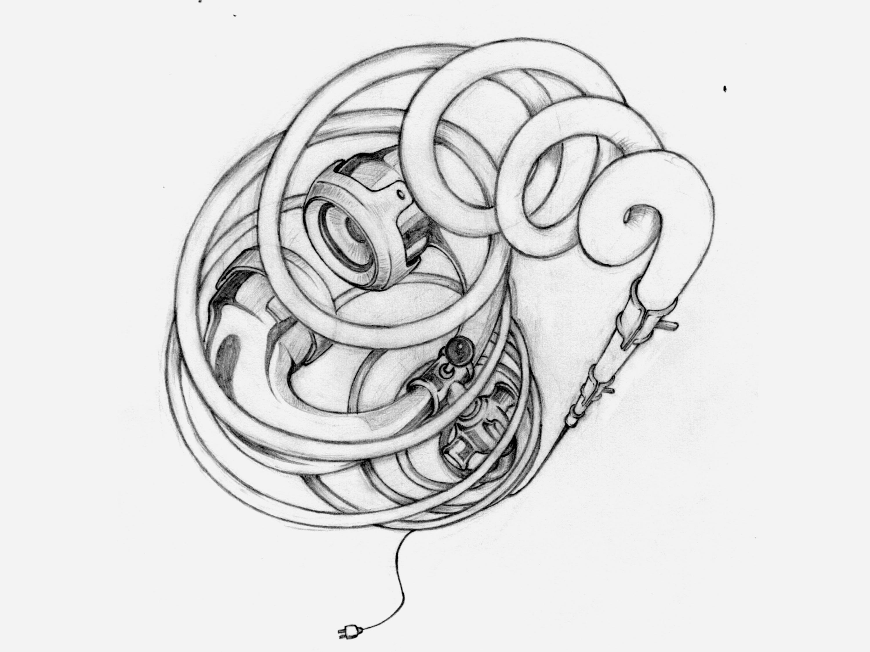 A_obj01_Sketch1