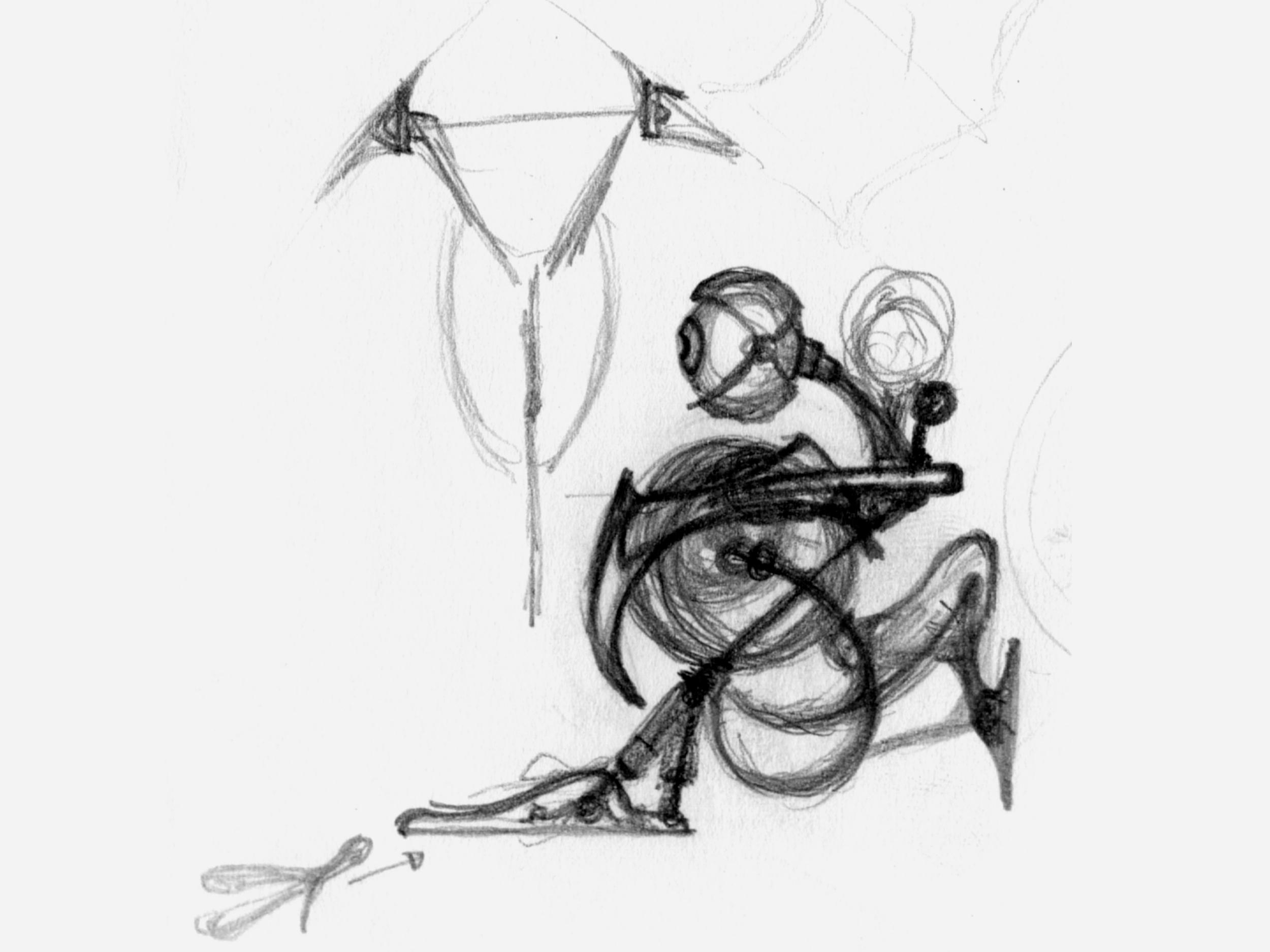 D_obj08_Sketch1
