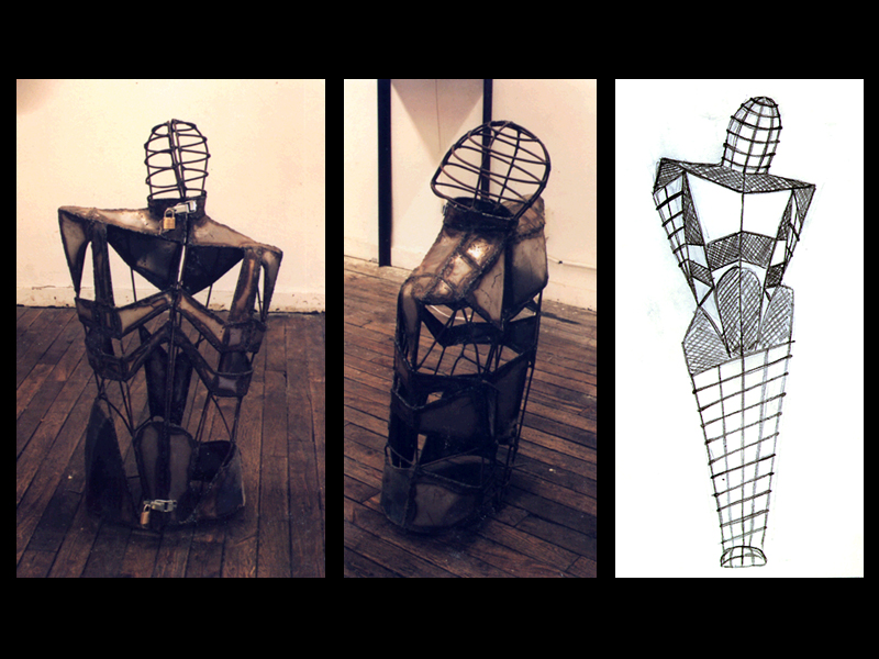 sculpture3_small