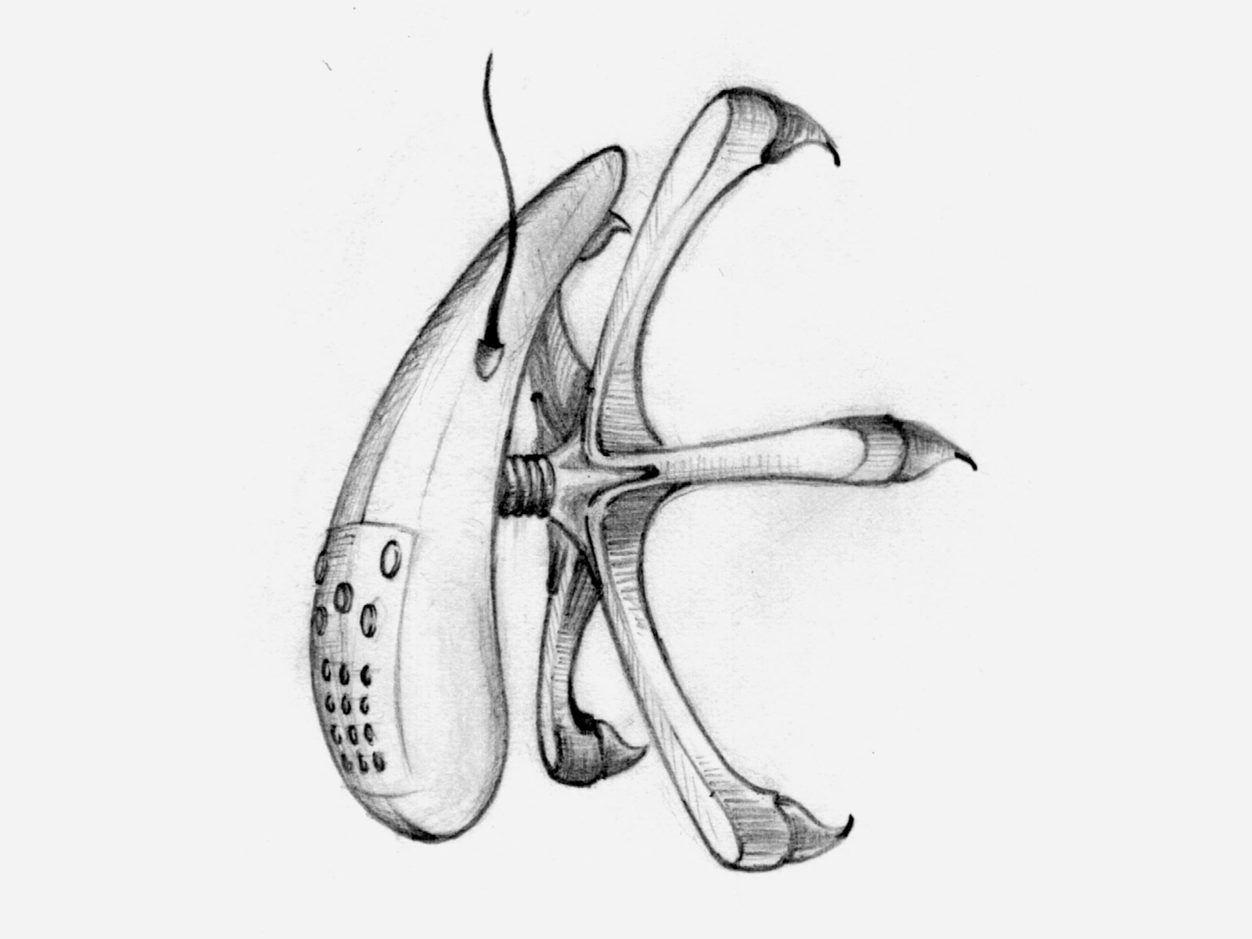 C_obj03_Sketch1