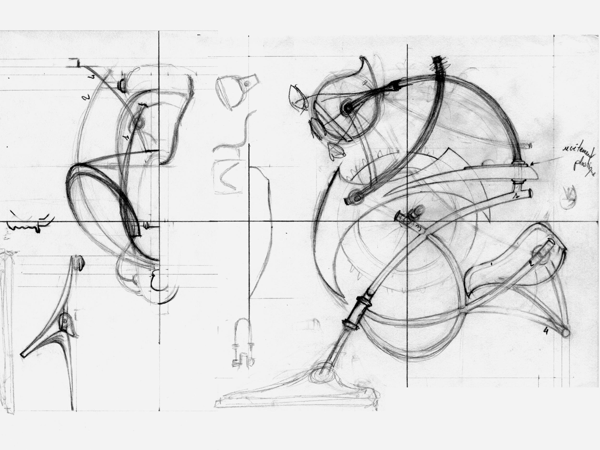 D_obj08_Sketch2