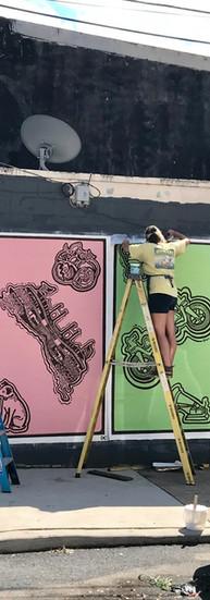 new mural 5.JPG