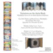 VAB digital promo.jpg