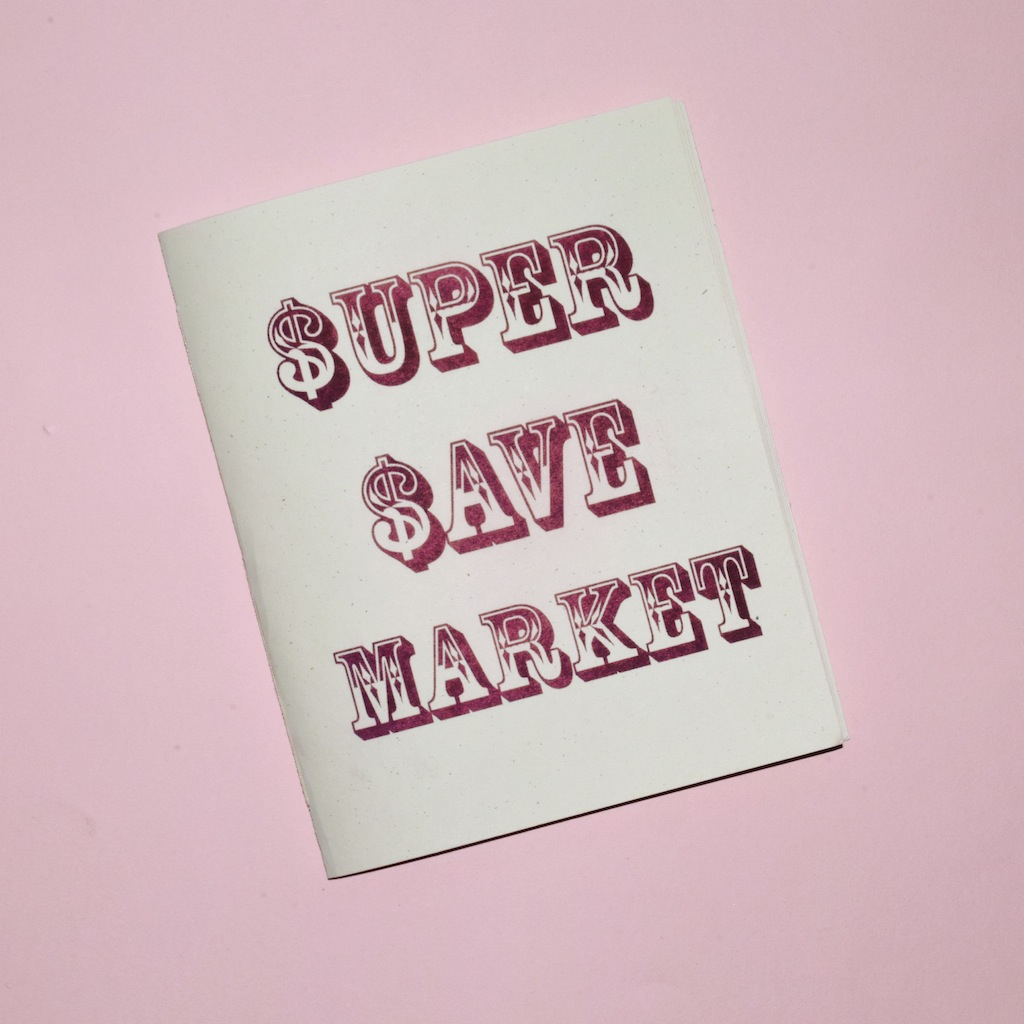 super_save_market_cover copy