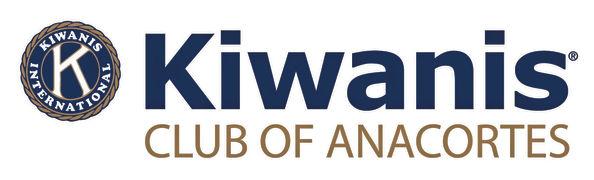 KI_Club_of_Anacortes_BLUEGOLD-01edit.jpg