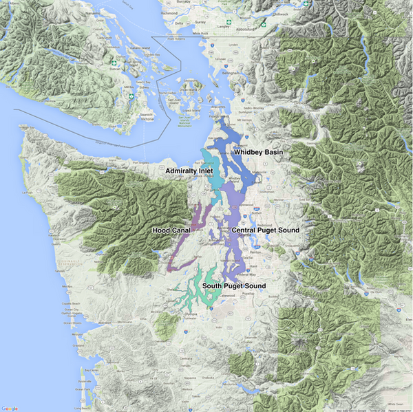 puget sound boundary.png