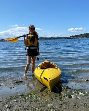 Lopez Kayaking 2020 - Kaia Olson.jpg