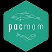 teal pacmam-03.png