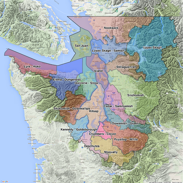 watersheds.png