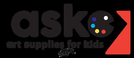 ask logo (1).png