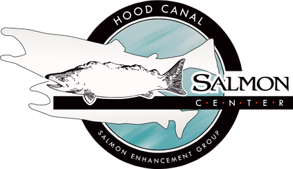 SalmonCenter_New.png