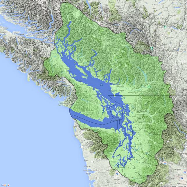 salish sea map2.png