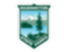 Washington-State-Parks-Color-Shield-Tran