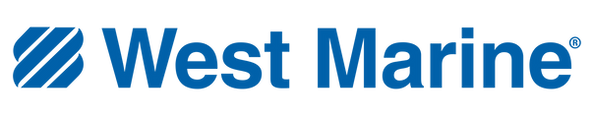 west marine logo.png