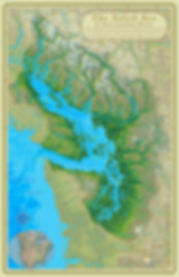 SALISH SEA BASIN.jpg