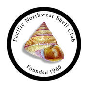 PNWSC Logo.jpg