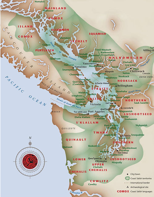 first nations map.jpg