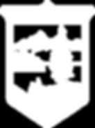 Washington State Parks White Shield 05-3