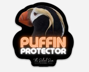 puffin protector sticker sample.png