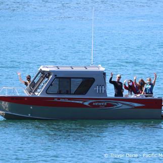 082420_SSSboat_1358TD.JPG