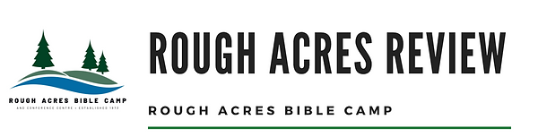 Rough Acres Review.PNG