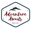 Adventure Awaits in 2017