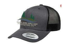 Snapback Hat $25