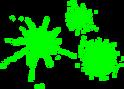 ícone plano avançado