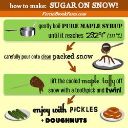 Sugar-on-Snow-2