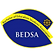 KOED_BEDSA.png