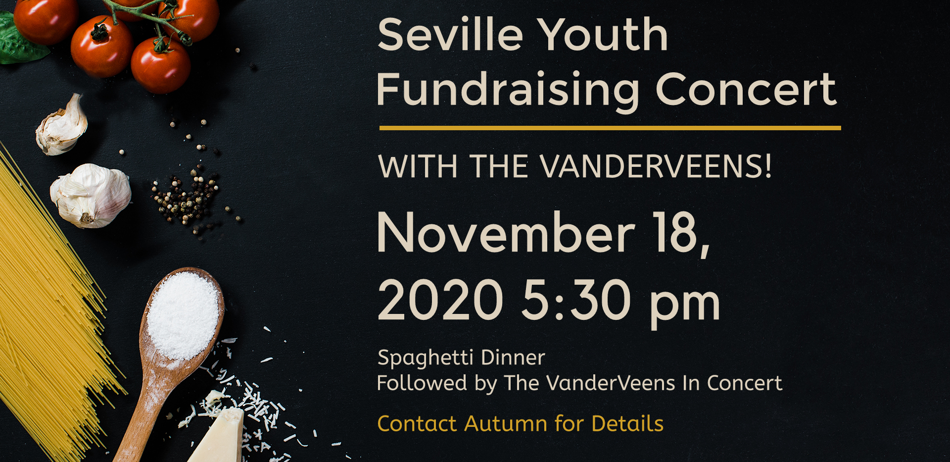 Youth Fund Raiser.png