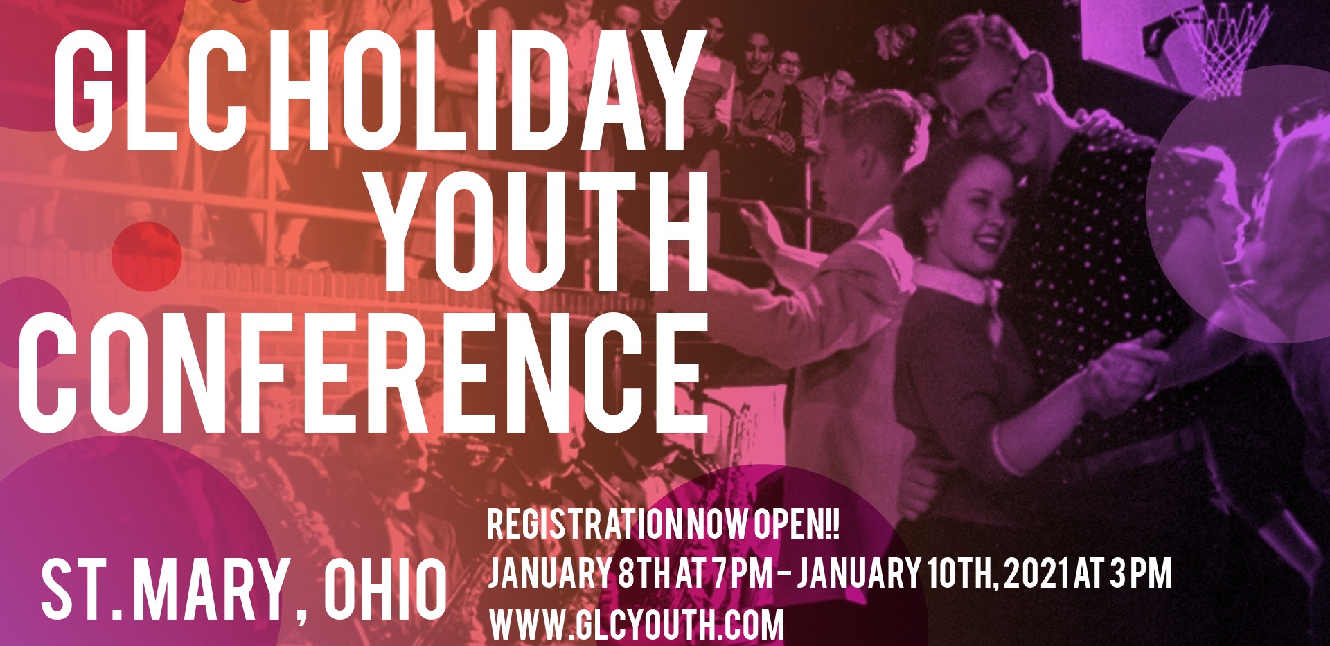 GLC Holiday Youth Conference.png