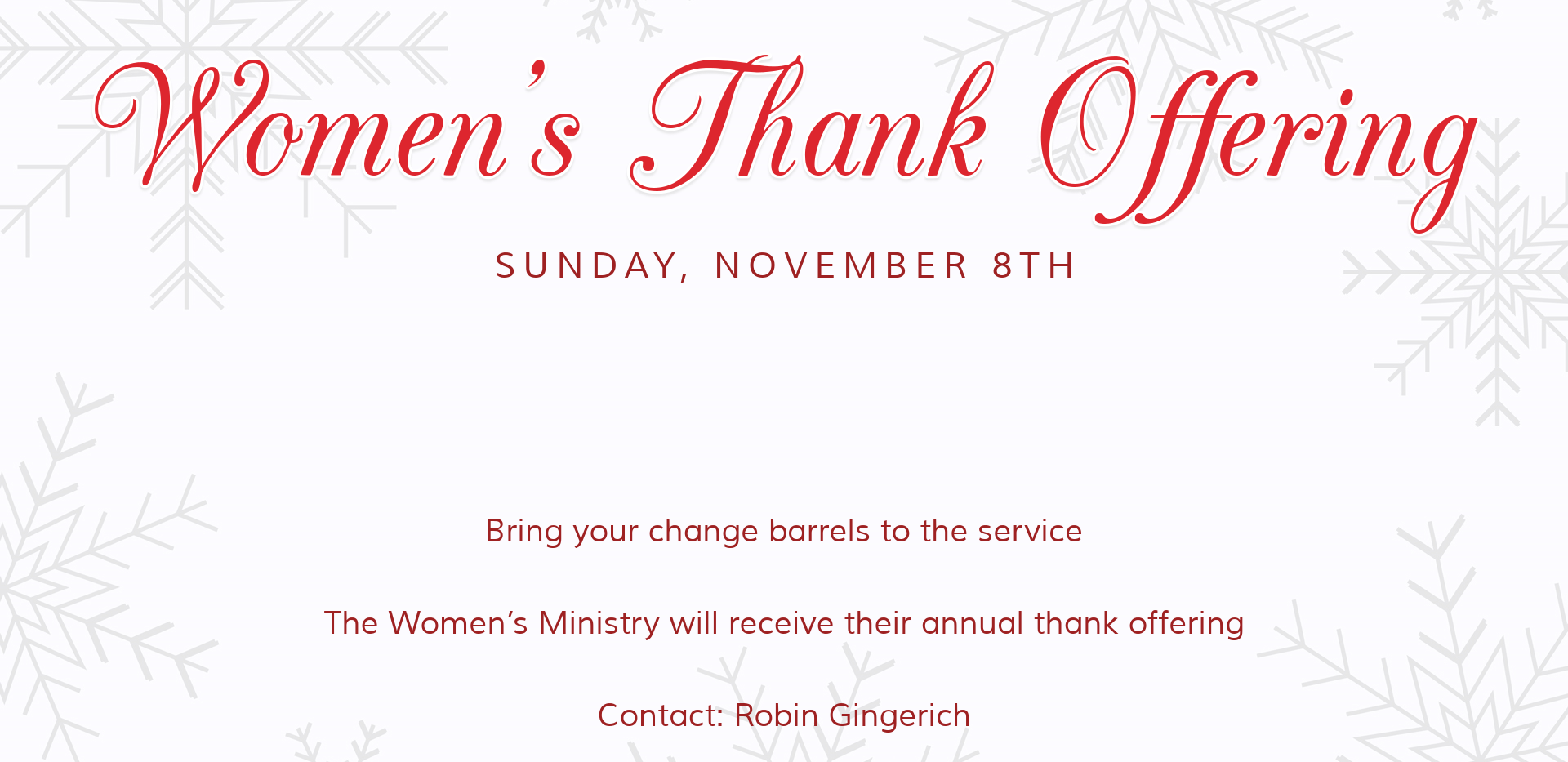 Women's Thank Offering.png