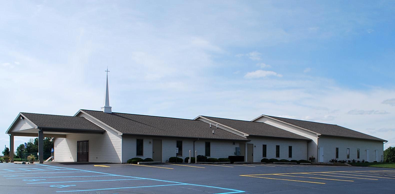 Smaller+worship+center+2012.jpg
