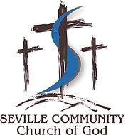 SCCOG Full color logo web.jpg