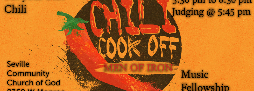 Men of Iron Chili Cook Off.png