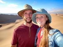 Top of Dune 7
