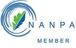 NANPA Member Logo.jpg