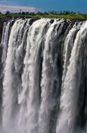 Dusky Falls