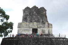 Elmer Alvarado - Tikal VIP Tours 26.JPG