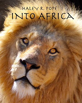 Into Africa Cover.png