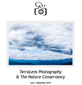 © TerraLens Photography LLC