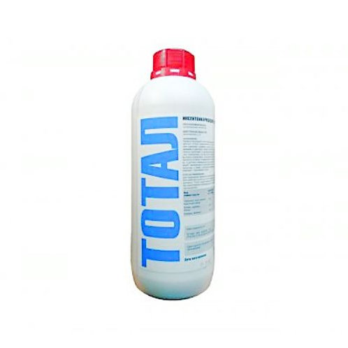 Тотал (без запаха)