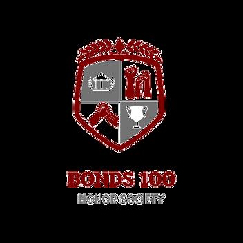 BONDS 100 (1).png