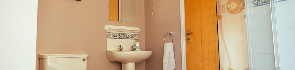 Apartment Downstairs Bathroom.jpg