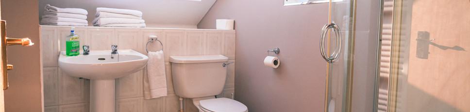 Apartment Bathroom.jpg