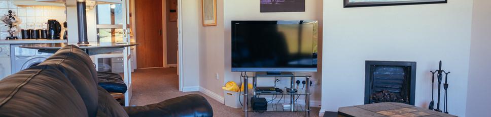 Apartment Living Room 1.jpg