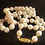 Thumbnail: Freshwater Pearl Necklace 10mm
