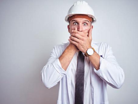 4 erros que as empresas de serviço de campo estão cometendo